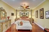 111 Charleston Oaks Drive - Photo 40