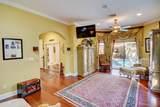 111 Charleston Oaks Drive - Photo 41