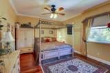 111 Charleston Oaks Drive - Photo 50