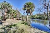111 Charleston Oaks Drive - Photo 58