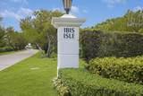 2150 Ibis Isle Road - Photo 2