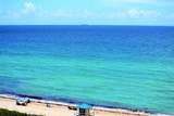 3501 Ocean Drive - Photo 60
