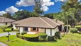 448 Pine Villa Drive - Photo 2