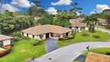 448 Pine Villa Drive - Photo 3