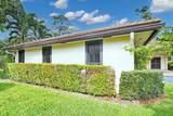 448 Pine Villa Drive - Photo 62