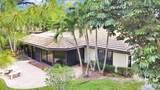 448 Pine Villa Drive - Photo 64