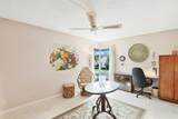 22089 Cocoa Palm Way - Photo 17