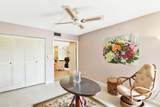 22089 Cocoa Palm Way - Photo 18