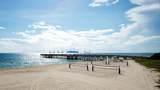 1009 Ocean Boulevard - Photo 44