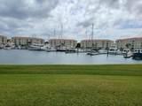 10 Harbour Isle Drive - Photo 22