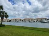 10 Harbour Isle Drive - Photo 23