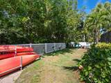6 Riverview Drive - Photo 35