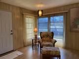 7974 Saratoga Drive - Photo 11