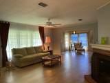 7974 Saratoga Drive - Photo 3