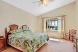 9335 Heron Cove Drive - Photo 14