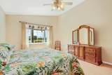 9335 Heron Cove Drive - Photo 15