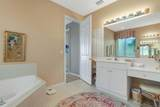 9335 Heron Cove Drive - Photo 17