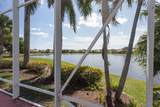 9335 Heron Cove Drive - Photo 29