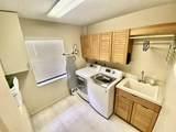 4480 28th Avenue - Photo 39