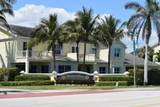 501 Mariner Bay Boulevard - Photo 17