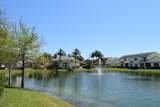 501 Mariner Bay Boulevard - Photo 5