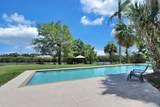 15380 Palm Drive - Photo 2