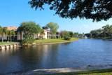 23085 Aqua View - Photo 1