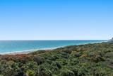 700 Ocean Royale Way - Photo 8