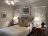17940 Hampshire Lane - Photo 31