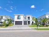 7311 25th Terrace - Photo 64
