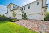 19712 Gallberry Drive - Photo 8