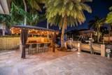 945 Banyan Drive - Photo 4