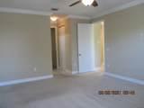 8125 Kendria Cove Terrace - Photo 14