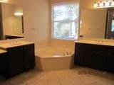 8125 Kendria Cove Terrace - Photo 18