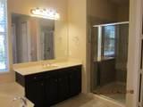 8125 Kendria Cove Terrace - Photo 19