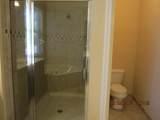 8125 Kendria Cove Terrace - Photo 20