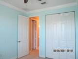 8125 Kendria Cove Terrace - Photo 23