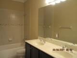 8125 Kendria Cove Terrace - Photo 24