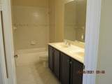 8125 Kendria Cove Terrace - Photo 25
