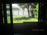 8125 Kendria Cove Terrace - Photo 29
