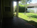 8125 Kendria Cove Terrace - Photo 30