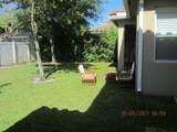 8125 Kendria Cove Terrace - Photo 31