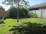 8125 Kendria Cove Terrace - Photo 32