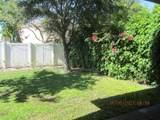 8125 Kendria Cove Terrace - Photo 33
