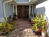 8879 Marina Bay Drive - Photo 7