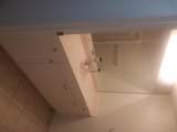 2727 Anzio Court - Photo 17