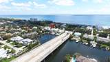 1700 Ocean Boulevard - Photo 34