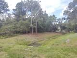 205 De Gouvea Terrace - Photo 6