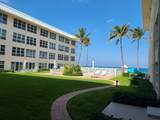 3851 Ocean Boulevard - Photo 14