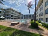 3851 Ocean Boulevard - Photo 18